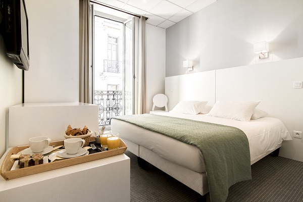 Places to stay in Cannes